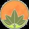 新竹縣教育處 OpenID 登入