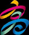 高雄市教育局 OpenID 登入