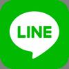 Line OpenID 登入